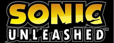 http://3.bp.blogspot.com/-_h5Cmjd4reA/TzrKjkas5fI/AAAAAAAABFc/AMq-ETIaTuI/s1600/sonic-unleashed-logo.jpg