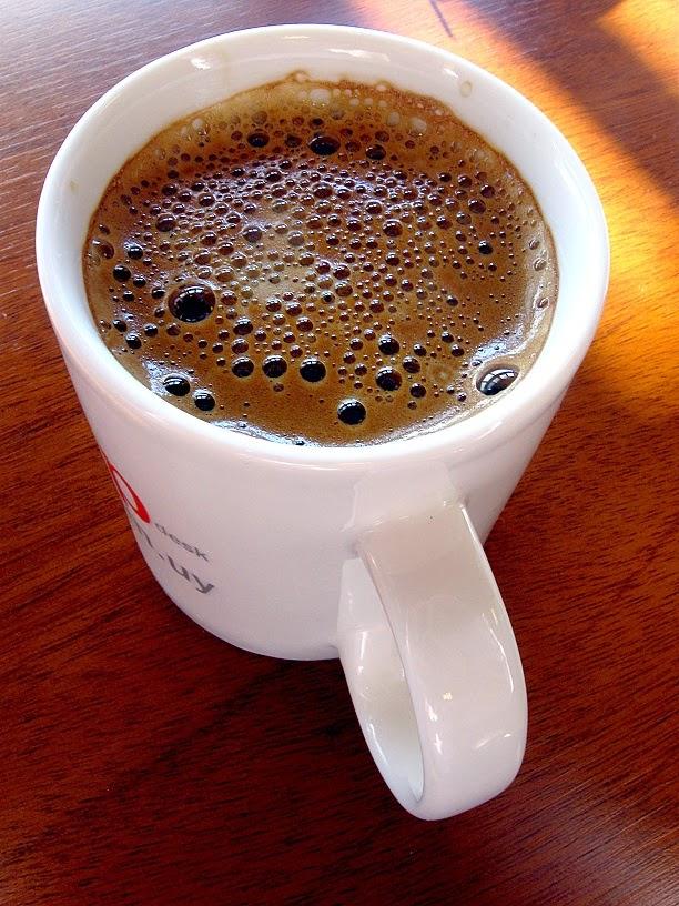 remedios caseros para migrañas cafeina