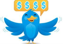 5 Aplikasi Twitter untuk Bisnis