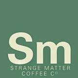 http://strangemattercoffee.com/
