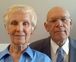 Elder & Sister Diede