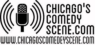 http://www.chicagoscomedyscene.com/