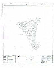 Peta DKKS Blok 003
