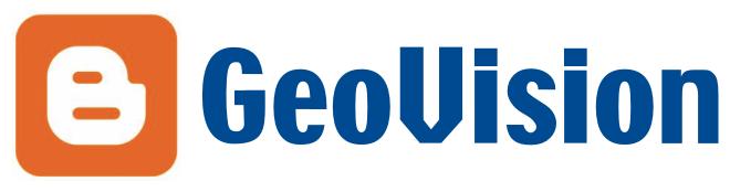 Geovision Br