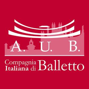COMPAGNIA DELL'ACCADEMIA UCRAINA DI BALLETTO (BALLETTO UCRAINO)