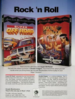Posters y anuncios de videojuegos clásicos Anuncios%2Bantiguos%2Bde%2Bvideojuegos%2B19