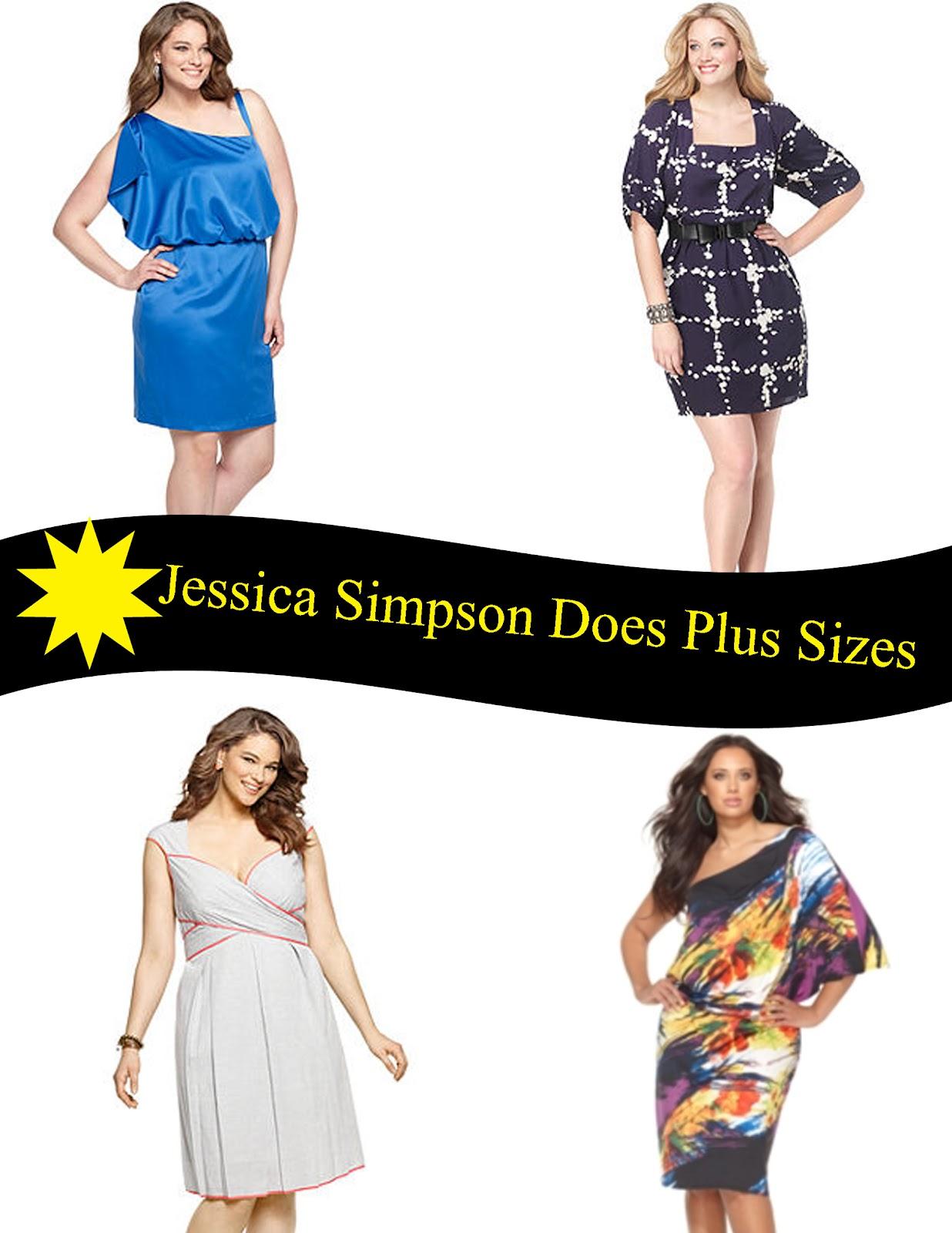 http://3.bp.blogspot.com/-_hDiT9dLrCk/T2NuMyvmMoI/AAAAAAAAMJU/qG8CEbNUzg0/s1600/Jessica.jpg