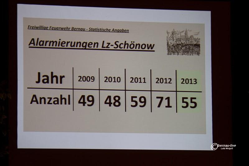 2014 02 15 jahreshauptversammlung+FFW+(15+von+26)