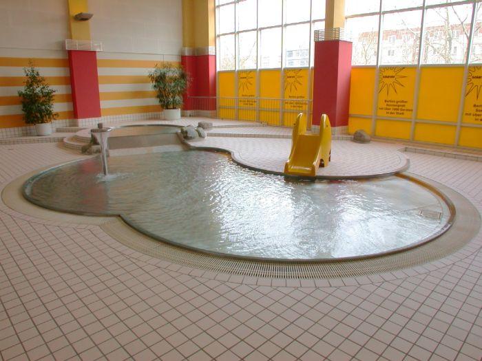 Expat Mummy In Berlin Swimming Pools Prenzlauer Berg And Pankow