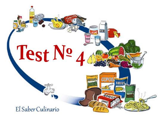 preguntas-cocina-alimentacion-nutricion-4