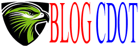 Blog Cdot