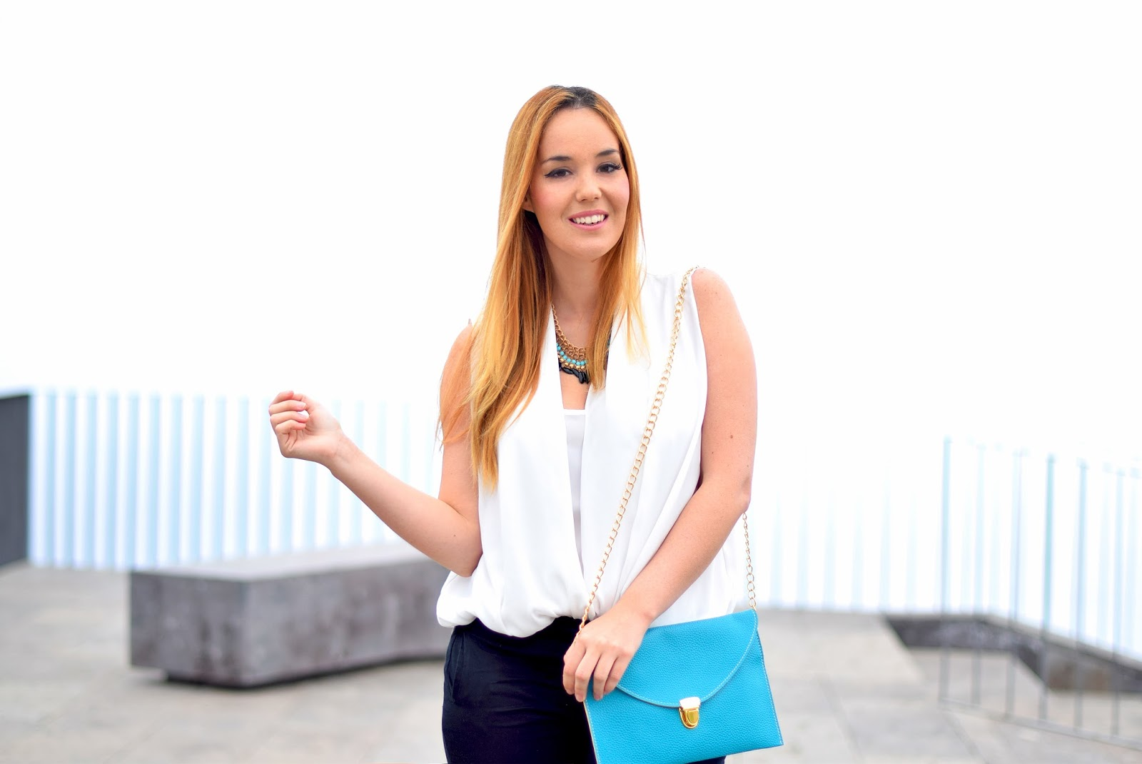 nery hdez, yesfor, primark, day to day look,