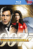 Thunderball 1965 In Hindi hollywood hindi dubbed                 movie Buy, Download trailer                 Hollywoodhindimovie.blogspot.com