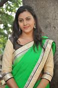 Priyanka Naidu glamorous stills-thumbnail-7
