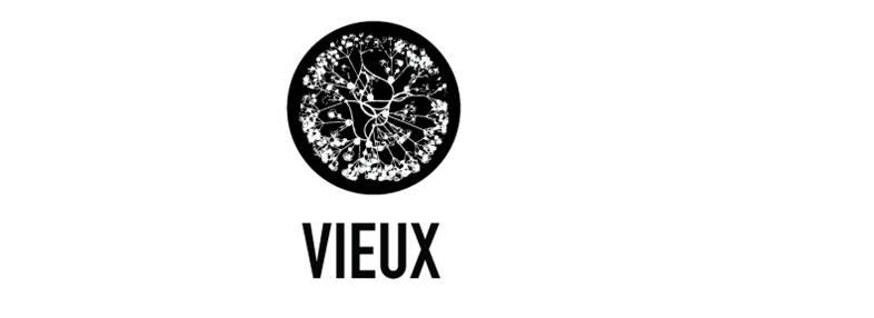 VIEUX