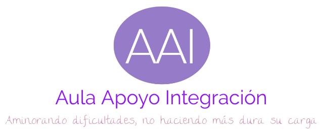 Aula Apoyo Integración