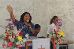 Ibadah Raya