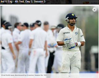 Virat-Kohli-103-IND-v-ENG-4th-TEST-Day3