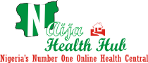 Naija Health Hub - Health, Beauty and Nutrition blog