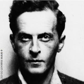 filosofo ludwig wittgenstein