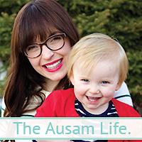 The Ausam Life.