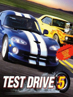 http://www.softwaresvilla.com/2015/06/test-drive-5-pc-game-full-version.html