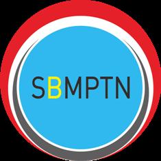 Cara Daftar Seleksi Bersama Masuk Perguruan Tinggi Negeri (SBMPTN) 2013