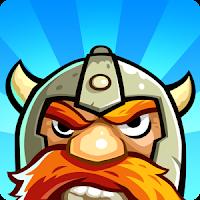 Download Mod Pocket Heroes Apk [Unlimited Money]