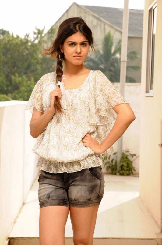Actress Shobha Latest Hot Photos Stills hot images