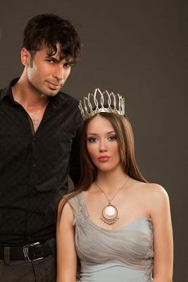 miss montenegro universe 2011 nikolina loncar