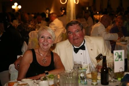 Zem Zem 2011 Event Photos: Potentate's Ball #2