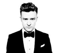 Justin-Timberlake-2013.jpeg