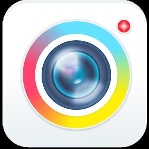 Bright Camera for Facebook APK