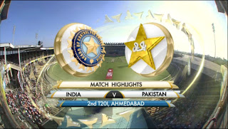 India-v-Pakistan-2nd-T20-2012