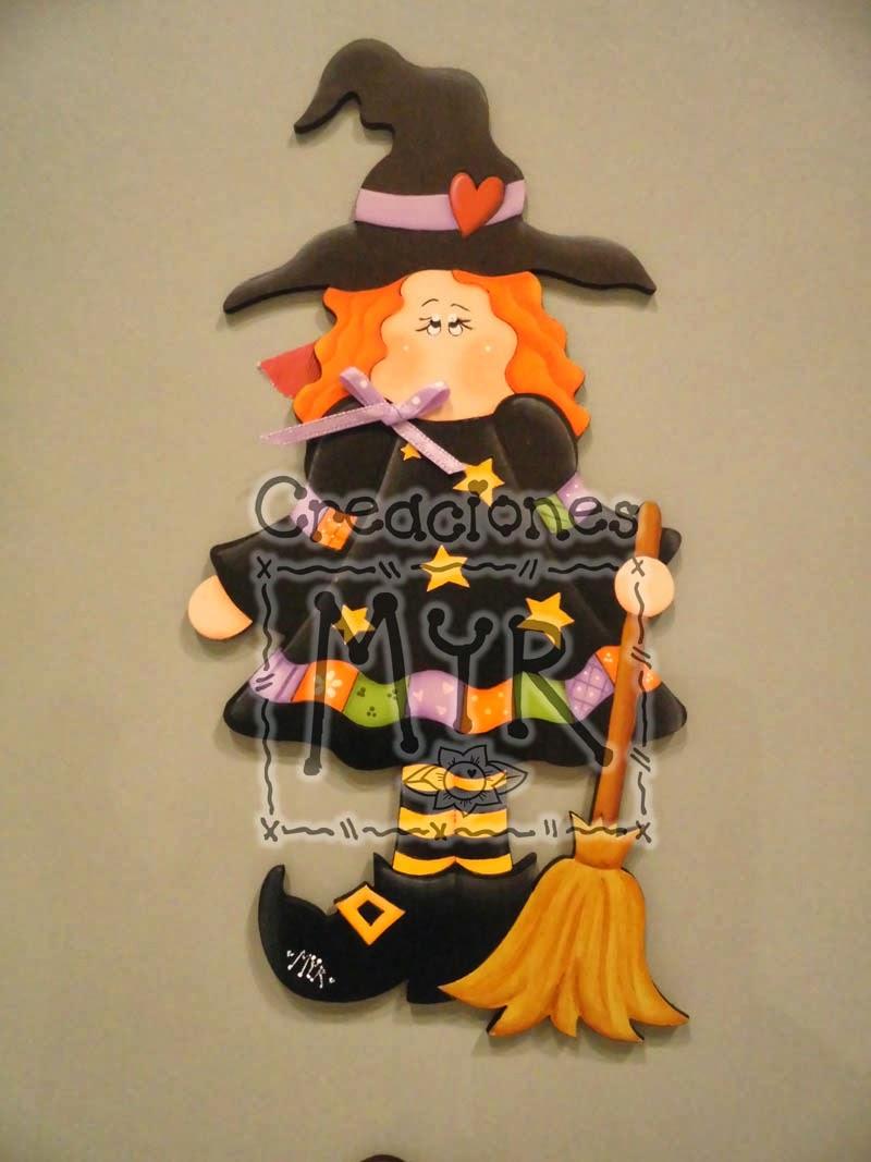 Creaciones myr figuras y botones en madera - Figuras para decorar ...