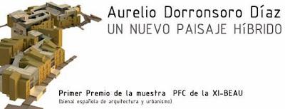 http://fundacion.arquia.es/proxima/pub_realizacion_detalle.aspx?id=4487