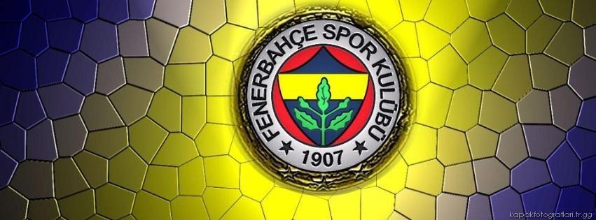 fenerbahce facebook kapak resimleri+%252810%2529 Facebook Fenerbahçe Zaman Tüneli Kapak Resimleri