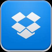 تحميل برنامج Dropbox للايفون و الاندرويد و الايباد مجانا