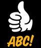 ABC Kauhajoki