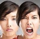 Penyakit Bipolar (Bipolar Disorder) 1, 2; http://id.penyakit.dorar.info/