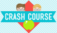 crash course history