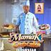 Mamak Cupcakes