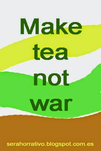 ahorrar bolsitas de té