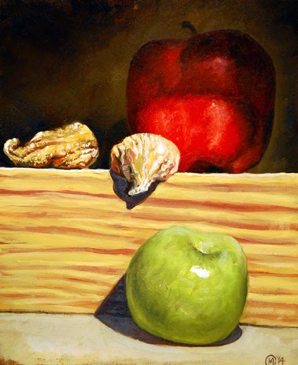 http://www.dailypaintworks.com/fineart/maurice-morgan-ii/apples-and-figs/253248