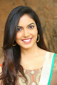 Ritu Varma photos at Telugu movie launch-thumbnail-16
