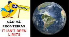 CORREIOS / POST MAIL