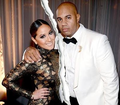 Bailon splits from fiance lenny santiago after 7 month engagement