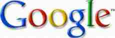 Google Facebook y Twitter amenzan con un apagón virtual el 23 de enero