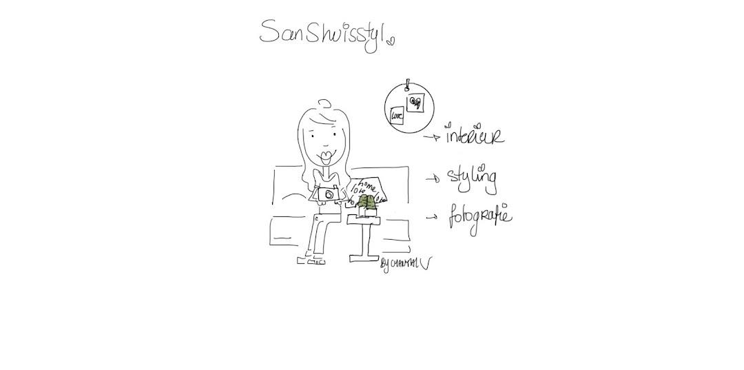 SANSHUISSTIJL