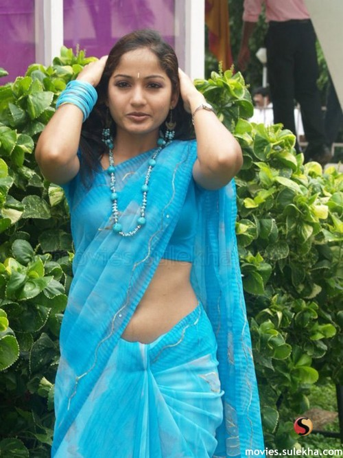 ANDHRA AUNTIES HOT COLLECTION PHOTOS